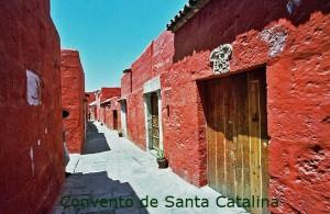 turismo-peru-convento-de-santa-catalina
