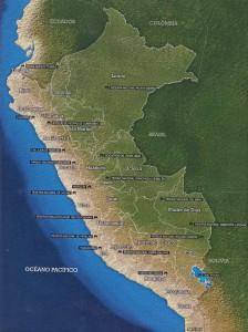 LUGARES-TURISTICOS-EN-PERU