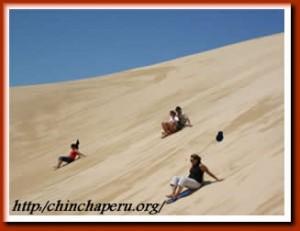 NAzca-Turismo-Peru