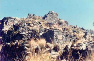 yauyos-huamanmarca