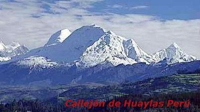 callejon-de-huaylas-peru
