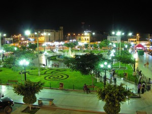 plaza-de-armas-de-nasca