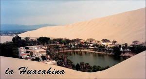 la-huacachina-ica