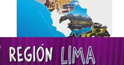 Turismo en Lima, La Ruta Del Sur Chico en la Sierra