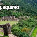 5 Lugares Para Acampar en el Perú