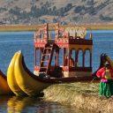 El Perú se ubica en el top 20 de los mejores destinos mundiales