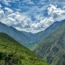 3 Atractivos Indispensables en La Zona Turísticas Nor Yauyos Cochas