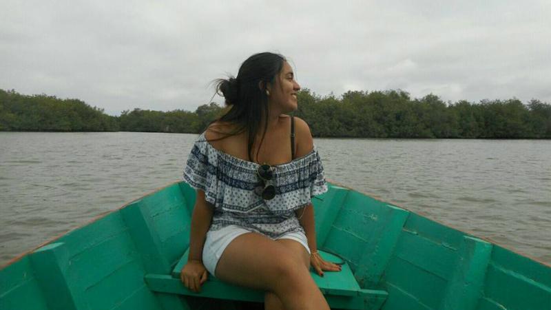 manglares de tumbes