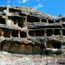 5 Lugares Para Visitar en Cajamarca