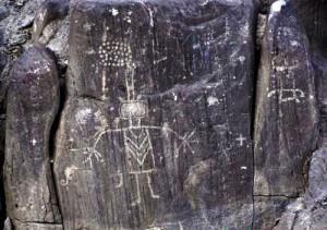 petroglifos-de-huancor-chincha