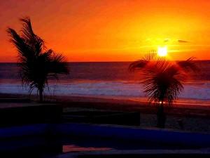 Playa-zorritos-tumbes
