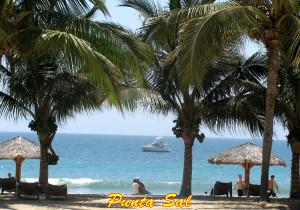 Playa-Punta-Sal