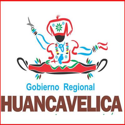 Turismo en Perú: Huaytará en Huancavelica