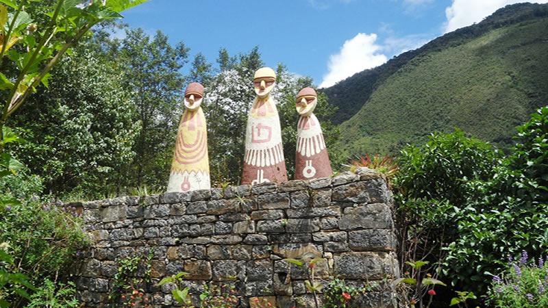 Museos del Peru Los Mas Importantes